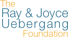 The Ray and Joyce Uebergang Foundation